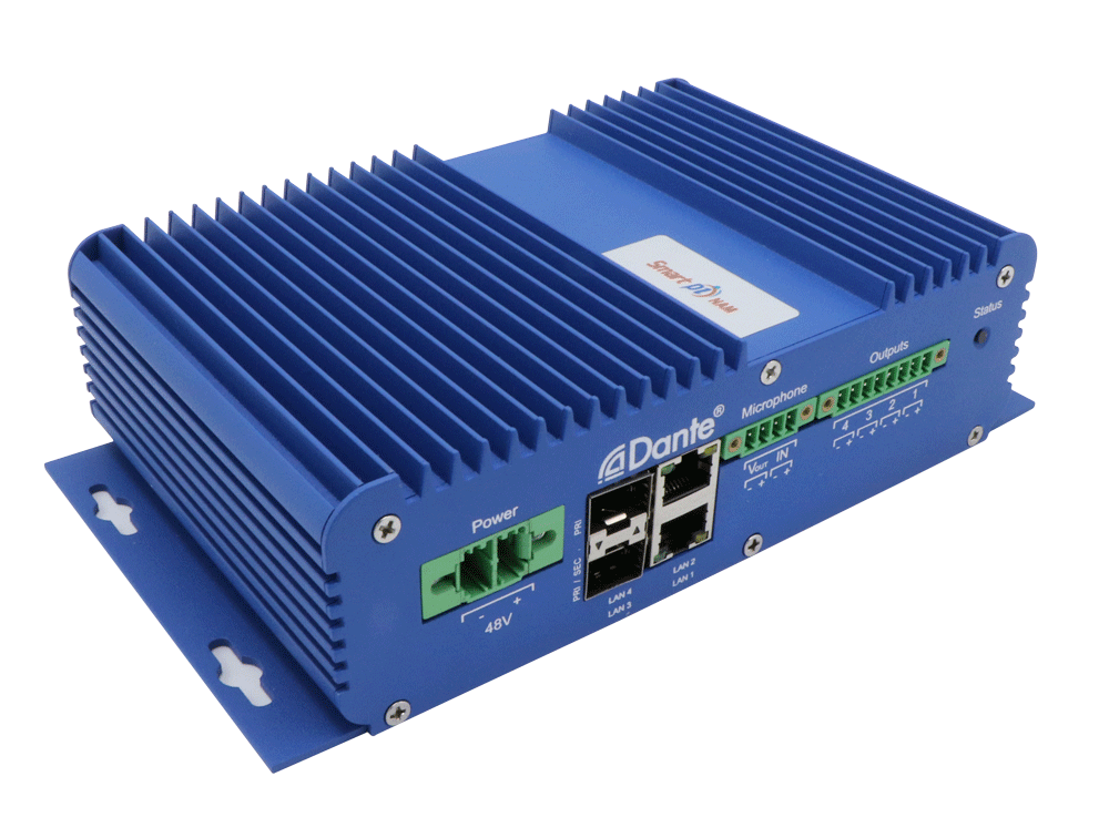 http://www.smart-pi.info/wp-content/uploads/2020/12/Smart-pi-NAM-Infoor-Blue-Front-Angle-View.png