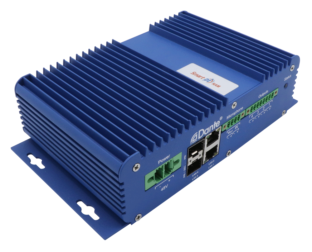 http://www.smart-pi.info/wp-content/uploads/2020/12/Smart-pi-NAM-Infoor-Front-Top-Angle-View.png